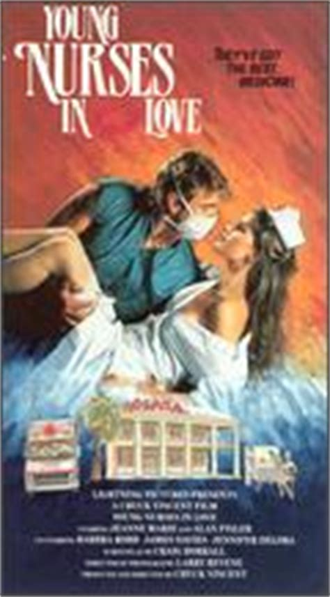 the love section movie young nurses in love trailer cast showtimes