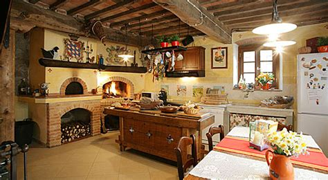 Toscano Home Decor tuscany villas for rent with swimming pool near lucca in