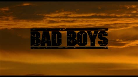 How To Make A Room Look Bigger bad boys bad boys ii blu ray review high def digest
