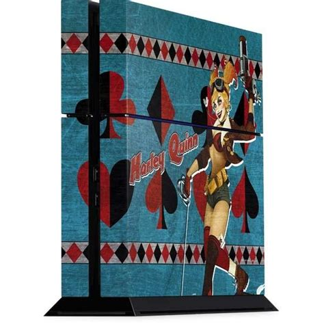 ps4 themes harley quinn 73 best images about 15th birthday party gamer theme on