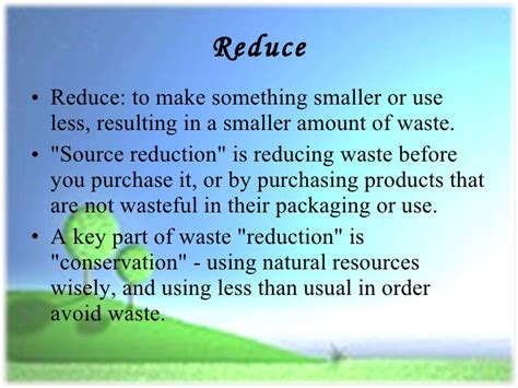 Reduce Reuse Recycle Essay by Essay About Reduce Reuse Recycle