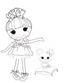 lalaloopsy coloring pages lalaloopsy cinder slippers coloring page coloring pages