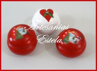 cadenas navideñas para facebook decoracion de cajas navideas cajas de navidad para
