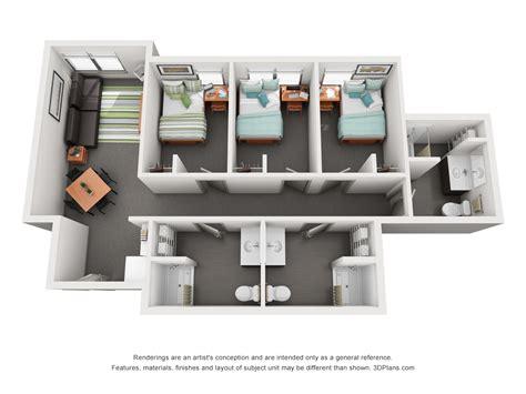 univeristy house stokely hall university housing