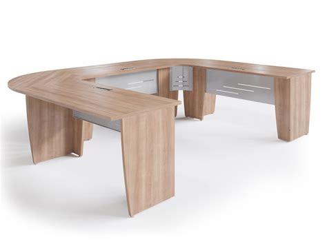 U Shaped Boardroom Table Buronomic Success Meeting Room U Shaped Table