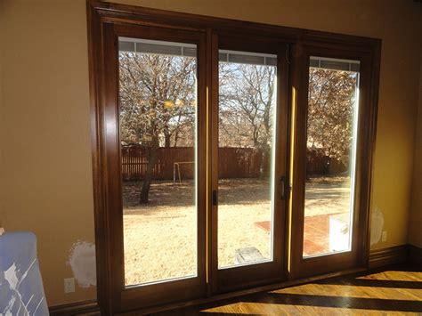 pella sliding patio doors pella sliding glass door jacobhursh