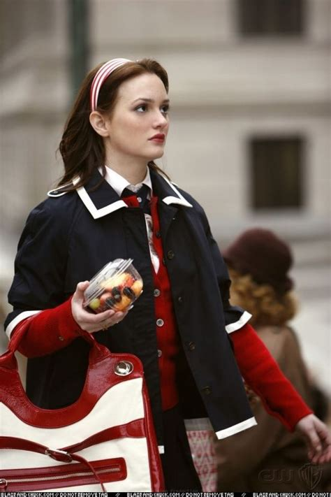 Get The Gossip Look Preppy by 502 Best Images About Blair Waldorf On