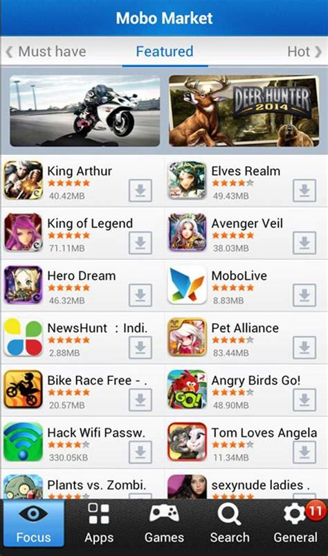 aptoide download mobomarket download mobo market for android mobo market 2 0 download