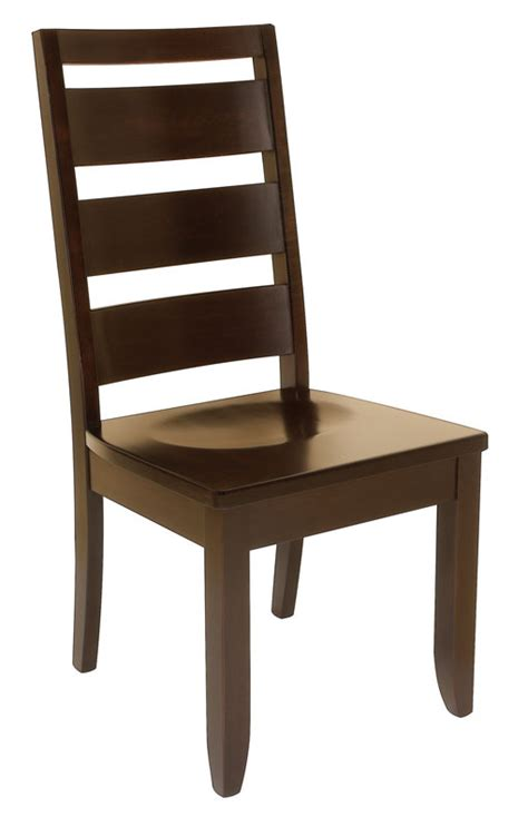 Lakeland Dining Chairs by Products Ohio Hardwood Furniture