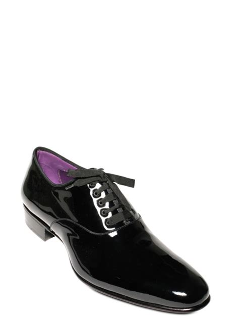 maximilian shoes oxford maximilian shoes oxford 28 images messeca max oxford
