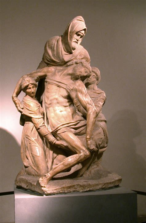 michelangelo s art history news december 2012