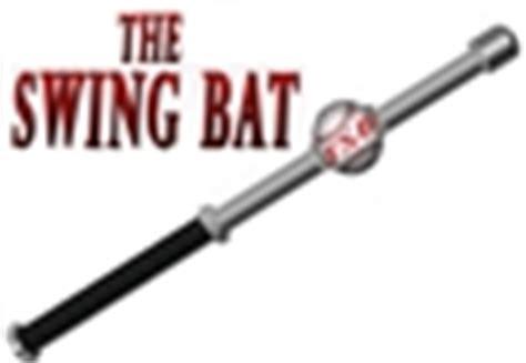 tsb swing bat batting tees hitting aids hittingworld com