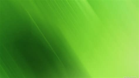 Green Black Green And Black Images 19 Cool Hd Wallpaper