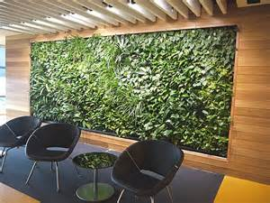 Vertical Garden Green Wall Vertical Garden Green Wall Inspiration Flowers