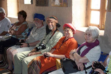canapé leboncoin salon marocain moderne nord
