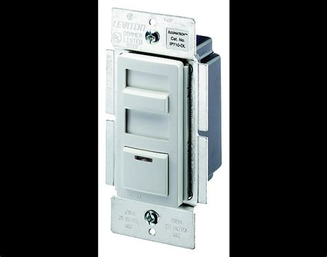 recessed lighting dimmer switch 0 10v dimmer wiring diagram recessed lighting wiring
