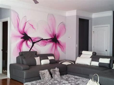 len mit treibholz gallery of wanddeko aus birken sten wohnzimmer wanddeko