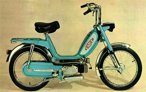 bicycle race testo testi classic motorcycles classic motorbikes