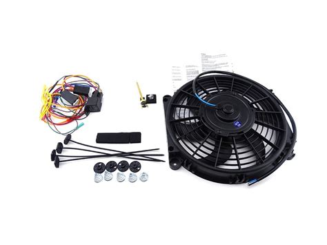 small electric cooling fans mini electric cooling fan kit