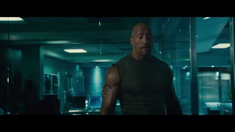 film fast and furious 7 in italiano completo fast furious 7 scena del film in italiano quot ti sei