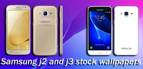 Play Store J2 J2 J3 Samsung Wallpapers Hd Apps On Play