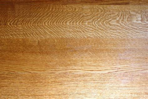 Rift Sawn White Oak Flooring White Oak Wide Plank Floors Hull Forest