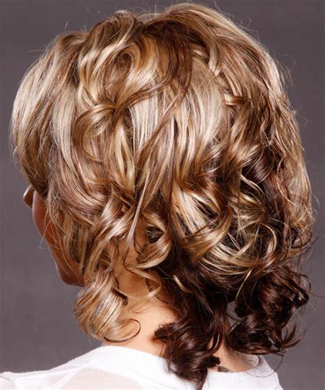 hairstyles in 1983 hairstyles in proms 1983 best 25 black women hairstyles
