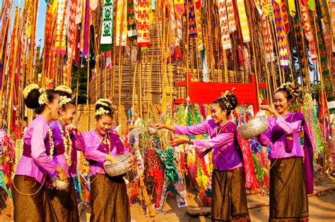 new year 2017 in thailand why southeast asia should be every arab s destination for