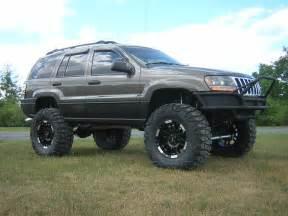 25 best jeep grand laredo trending ideas on