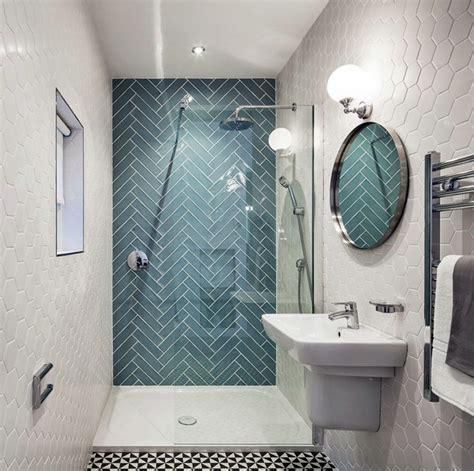 Bagni Piccolissimi Soluzioni by Porta Doccia Da Parete A Parete 5 Bathrooms To Design