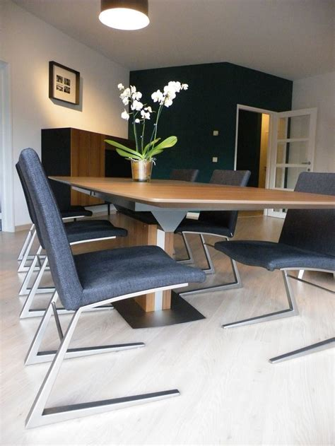 Bo Concept Dining Table 79 Best Images About Dining On Boconcept Chairs And Furniture