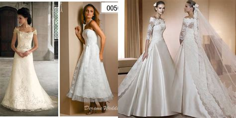 Petite Wedding Dresses Difference Between Petite Amp Regular Sized Wedding Dresses