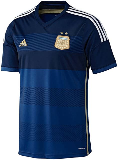 best 25 argentina national team ideas on pinterest best 25 argentina soccer ideas on pinterest messi