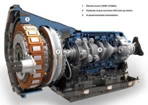 Bugatti Transmission Wallpaper High Quality Bugatti Veyron Engine Cutaway