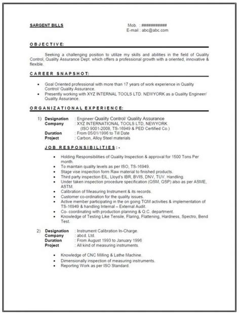 Heavy Operator Cover Letter by Resume Cover Letter Sandwich Maker Docoments Ojazlink