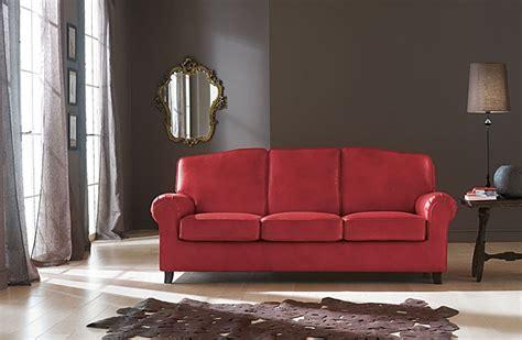 divani classici pelle galleria divani classici outlet arreda arredamento
