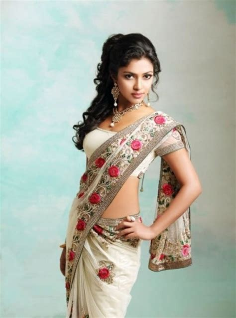 Local Bridal Pics by Indian In Saree Photos 616125 Filmibeat