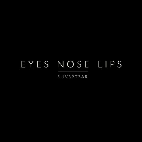 download mp3 free taeyang eyes nose lips bursalagu free mp3 download lagu terbaru gratis bursa