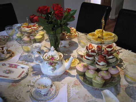 how to set a table taste of home pin by rachel pedo on afternoon tea table settings pinterest