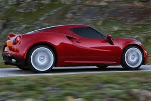 Alfa Romeo Site Alfa Romeo Lance Un Nouveau Site Officiel