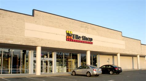 the tile shop the goldstein group nj and ny retail real