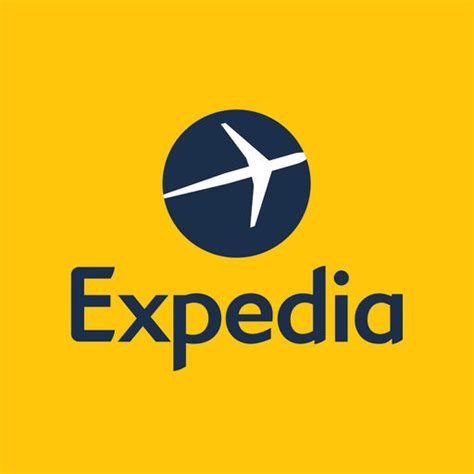 hotels flights expedia by expedia inc