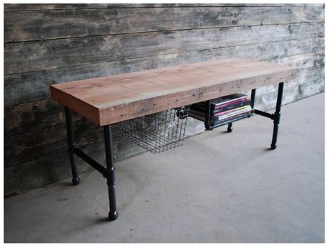 Building Industrial Furniture by 13 Best Images About Repurposed Design On