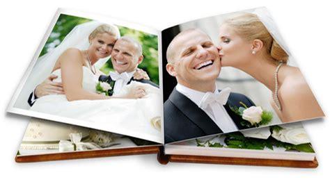 libri di cucina professionali da scaricare fotolibro professionale photocity it