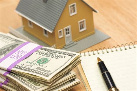roth ira house downpayment can you use a roth ira for the down payment on a home velocity lending