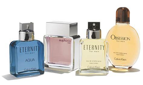 perfumes on sale online recent blog posts buyonlinefragrances fragrance