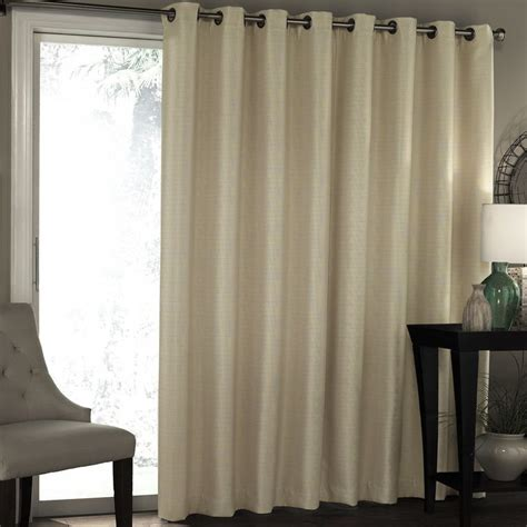 Patio Door Drapes Single Panel 194 Best Drapes Images On Curtain Panels Panel Curtains And Window Curtains