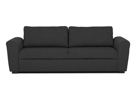 conforama canapé lit convertible quelques liens utiles