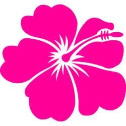 flower clip flowers pink clipart best