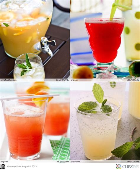summer cocktail recipes top 17 ideas about drinks cocktails on pinterest the